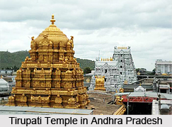 Heritage Temples of India