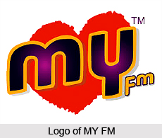 FM Radio Stations in India