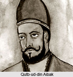 the initial slave dynasty The indian slave dynasty lasted from 1206 to 1290 the slave dynasty was the first muslim dynasty to rule india it is said that muhammad ghori did not have a natural heir to the throne and.