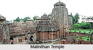 Temples of Arunachal Pradesh