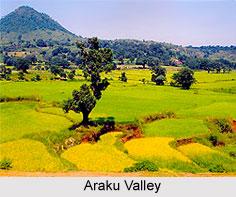 Tourism In Andhra Pradesh