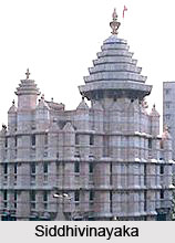 Medieval Temples of India