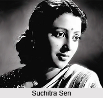 Bengali Actresses