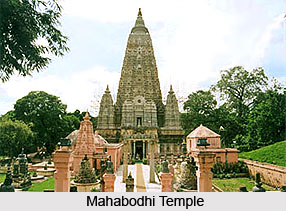 Indian Religious Temples