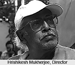 the genres of indian cinema We have to be in the system to change it in recent years all indian film genres  have done well, and our films are increasingly respected at international film.