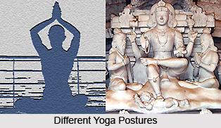 Indian Yogic Philosophy