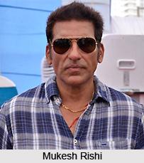 Bollywood Villains, Indian Cinema