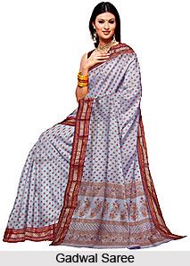 Indian Sarees by Occasion