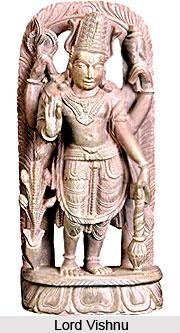 Stone Sculptures, Indian Tribal Art