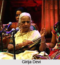 Tappa, Indian music