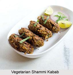 Awadhi cuisine for Awadhi cuisine vegetarian