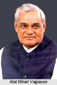 Atal Bihari Vajpayee, Indian Prime Ministers