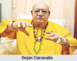 Astrologers of India
