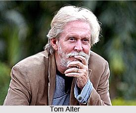 padma-shri-veteran-actor-tom-alter-bollywood-dead-