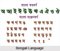 Aryan Languages in India