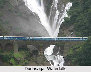 Tourism in Maharashtra