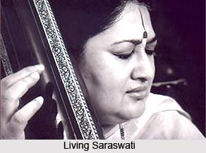 Shubha Mudgal, Indian Musician