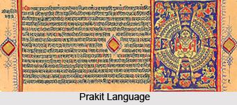 Dravidian Language