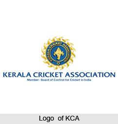 Indian Cricket Associations