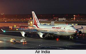 Airways In India