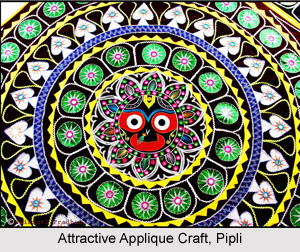 Image Result For Art And Craft Zone