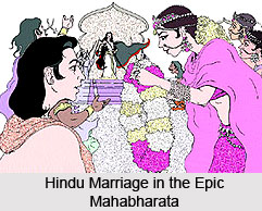 History of Indian Wedding