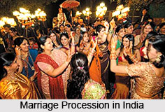 Classification of Marriages