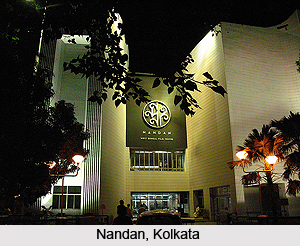 nandan online ticket booking