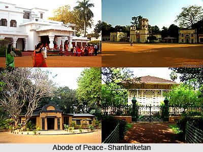 Birbhum District, West Bengal