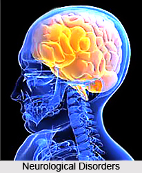 Neurological Disorders, Naturopathy