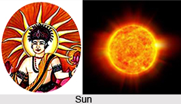 Sun Planet , Horoscope
