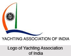 Yachting Association of India (YAI), Indian Sports