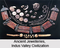History of Indian jewellery