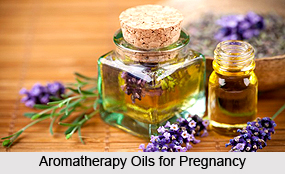 Aromatherapy during Pregnancy