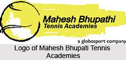 Bhupathi Tennis Academy