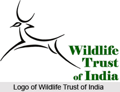 Conservation of Indian Wildlife