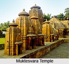 Architecture of muktesvara temple odisha for Architecture design for home in odisha