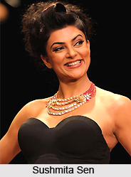 Indian Beauty Pageant Winners