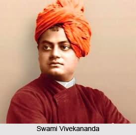 Social Reforms by Swami Vivekananda