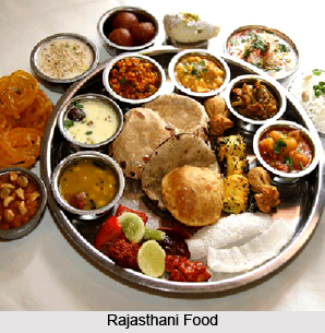 Hinduism What Foods They Can And Cant Eat