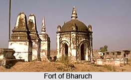 Bharuch, Gujarat