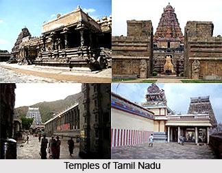 Tamil Nadu, Indian State