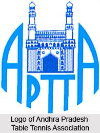 Andhra Pradesh Table Tennis Association