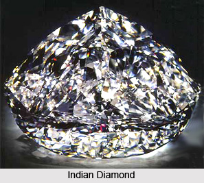 Indian Diamonds