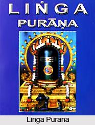 Linga Purana