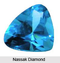 Nassak-- The Peshwas's Traesure
