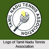 Tamil Nadu Tennis Association, Indian Tennis