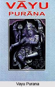 Vayu Purana
