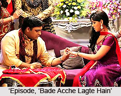 Hindi TV Serials, Indian Television Serials