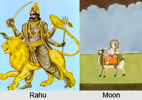 Effect of Planets on Buildings, Vastu Shastra